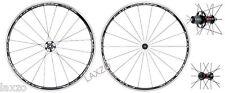 2014 Fulcrum Racing 5  Road racing Bike Wheels R5  Campagnolo clincher racing