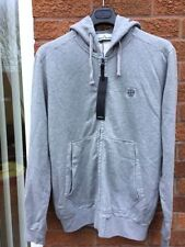 Stone Island Hooded Regular Size Hoodies & Sweats for Men
