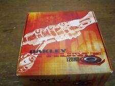Oakley Thump Rootbeer Frame Bronze Lens (128 MB) Digital Media Player