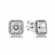 PANDORA Stud Fashion Earrings