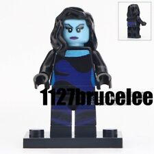 █ Buy Any 5 Get 4 Free █ Inque Batman Custom MiniFigure mini figure PG8127 462
