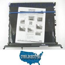 OKI / OKIDATA 41946001 Transfer Belt C9300 C9500 80k Pages - NEW  SHIPS FREE USA