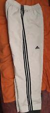 Slightly Used Adidas Super Master Taekwondo Uniform Size 6 Pants Only