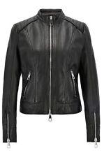 62f1ff33d HUGO BOSS Coats, Jackets & Waistcoats for Women for sale | eBay