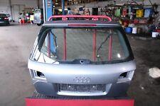 Audi A4 B7 Avant Heckklappe LY7G