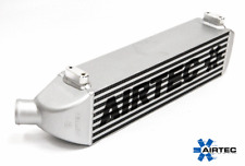 AIRTEC front mount intercooler FMIC Ford Transit Mk7 2.0 Duratorque 2006-2014