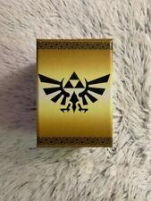 The Legend of Zelda Hyrule Wrist Watch 2018 Nintendo