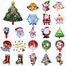 Palloncini Foglio Natale ad Elio Festa Decorazione Compleanno