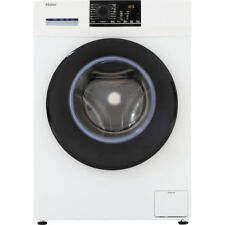 Haier HW100-14829 A+++ 10Kg Washing Machine White New from AO