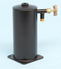 "4272 Vertical Refillable Gas Tank (1-1/2"" Dia) For Model Marine Installations"