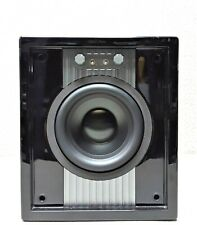"Sonance Sub 8""-100 High End Self Powered 100W SubWoofer for Home Theater #3046"
