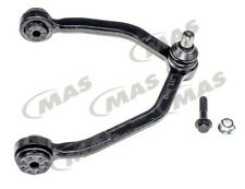 Suspension Control Arm and Ball fits 1989-1997 Mercury Cougar  MAS INDUSTRIES