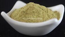 Dried Herbs: HOPS - Powder   - Humulus lupulus  50g