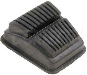 Dorman 20737 Brake And Clutch Pedal Pad