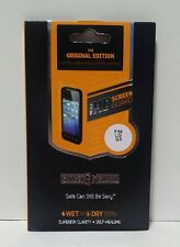 Gadget Guard Ultra HD Screen Protector For LG G3