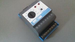 Johnson Controls A27A1N21