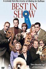Best in Show DVD