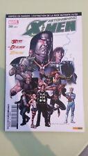 comics ASTONISHING X-MEN  n° 38
