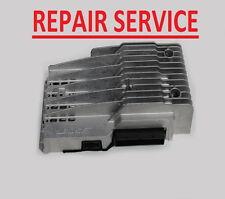 audi tt bose verstärker reparatur service 8j0 035 223 8j0035223 a c d e