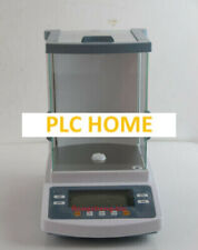 320g 0.1mg precision electronic Analytical Balance scale FA3204B for labs Jewele