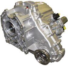 Range Rover Sport 3,6 2010  Verteilergetriebe Generalüberholt / verstärkt