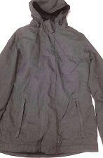 Boys C9 Champion Active Performance Venture Dry 2 Layer Full Zip Jacket~Medium