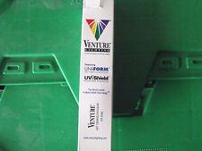 Venture HIT 150w/G12/UVS/4K KR85 *NEW*