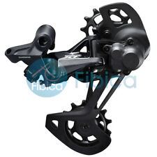 New 2020 Shimano Deore XT RD M8120 SGS 12 speed Rear Derailleur Long Cage