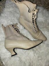 antique 1920s shoes