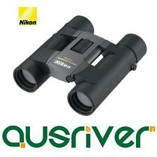 Nikon 10X25DCF Sport Lite 10x25 DCF Sportlite Compact Foldable Binoculars