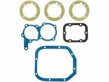 For Chevrolet Truck Manual Transmission Gasket Set Felpro 13896NJ
