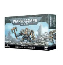 ON STOCK! Space Wolves Venerable Dreadnought - Bjorn the Fell-Handed