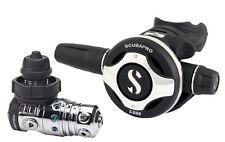 scubapro MK25 EVO S600 Contrôleur de souffle Régulateur NEUF