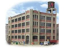 Walthers 933-3253 - Industriegebäude American Hardware Supply - Spur N - NEU