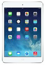 "Tablet Apple iPad 2 64 Gb 9,7"" Pulgadas WiFi + 3G Blanco"