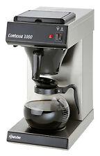 """Kaffeemaschine """"Contessa 1000"""" von Bartscher"""