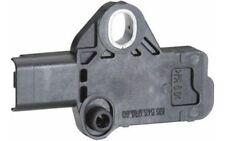 HELLA Generador de impulsos, cigüeñal PEUGEOT 407 FORD CITROEN 6PU 009 146-741