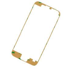 Iphone 6/6S Display Cornice Custodia Vetro Display Adesivo Scotch Klebepads
