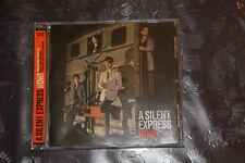 A Silent Express: Now! (Rock/Pop)