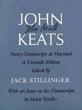 Poetry Hardcover Textbooks in English