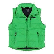 485edbbc2 RLX Ralph Lauren Puffer Coats & Jackets for Men for sale | eBay