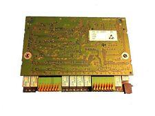 AGFEO 408 a/b módulo analógico para as40 as40p apéndice #40