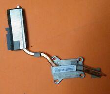 disipador  E-MACHINES E520 Heatsink