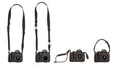 Cinghia da Polso e Tracolla Joby Convertible Camera Strap x Nikon Canon