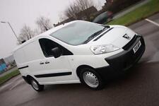 Peugeot Expert Commercial Vans & Pickups