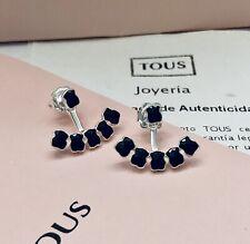 a6a058c66346 Pendientes de joyería Tous | Compra online en eBay