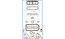 Full Engine Rebuild Conversion Gasket Set TOYOTA CROWN 2.0 98 5R (1971-/1975)
