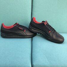 PUMA x TMC California Casual Sneakers Nipsey Hussle Shoes Rare Size 9.5