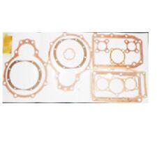 Dichtsatz Getriebe für Gutbrod 4000 4200 4250 092.20.500