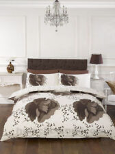 Polyester Contemporary Duvet Set Bedding Sets & Duvet Covers